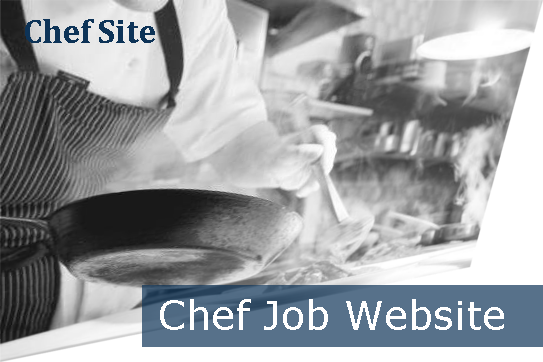 kitchen chef jobs