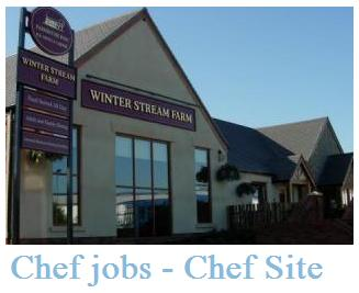 Head Chef Pub Job In Bristol Head Chef Kitchen Manager Chef Site